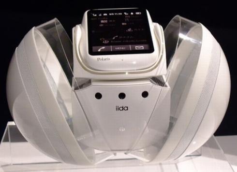 Polaris_concept_phone_robot_2