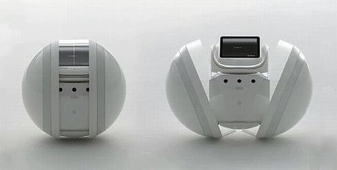Polaris_concept_phone_robot_3
