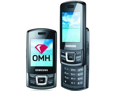 Samsung-Mpower-699-India