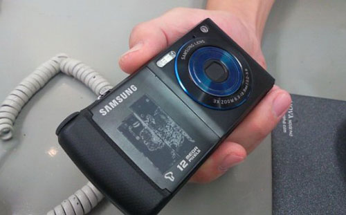 Samsung-SCH-W880_1