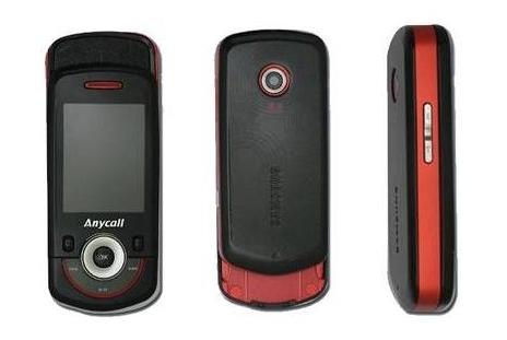 Samsung_M3310