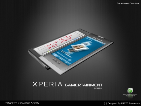 Sony_Ericsson_Candela_concept_2