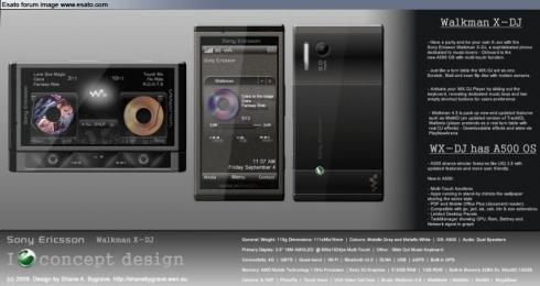 Sony_Ericsson_Walkman_X-DJ_concept