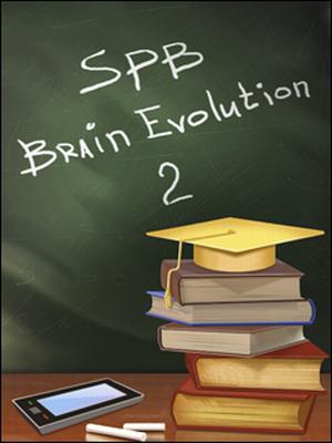 Spb_Brain_Evolution_2