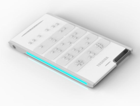 Tactility_concept_phone_1