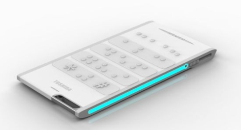 Tactility_concept_phone_2