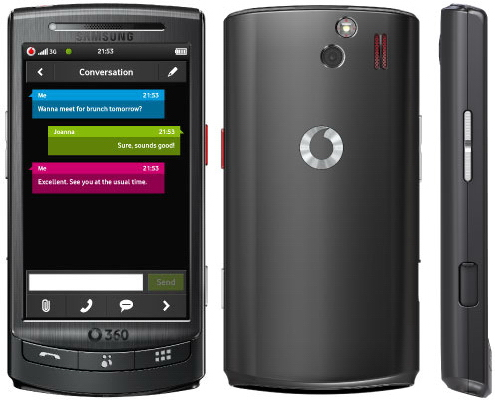 Vodafone-360-H1-Samsung-2
