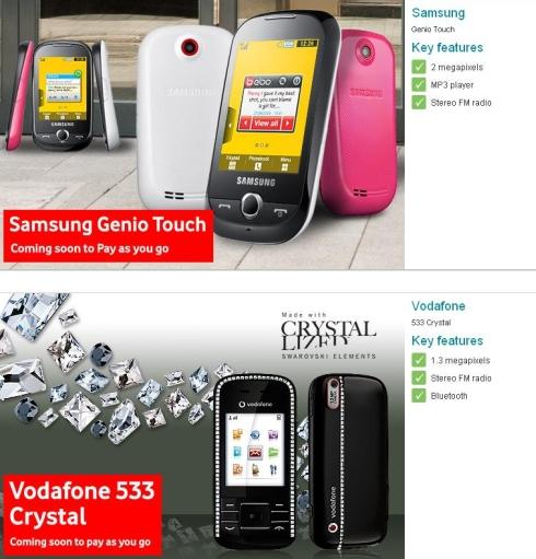 Vodafone_uk_launches_4