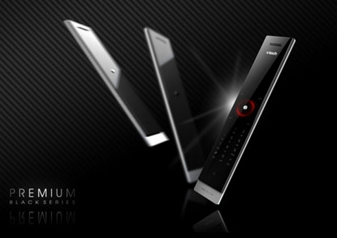 Vtech_Premium_concept_phone_3