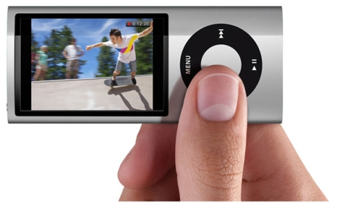 ipod-nano-camera