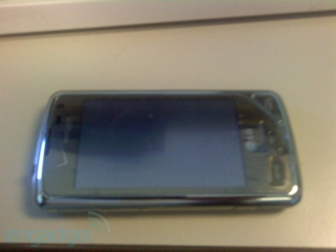 lg-choc-touch-vzw-itw-1-sm