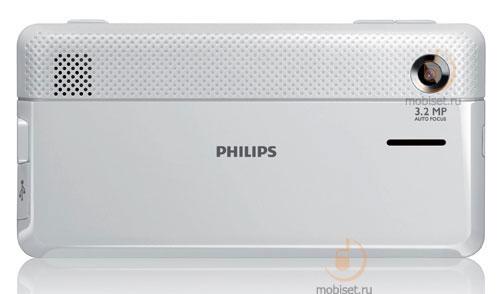 philips_xenium_k700_01