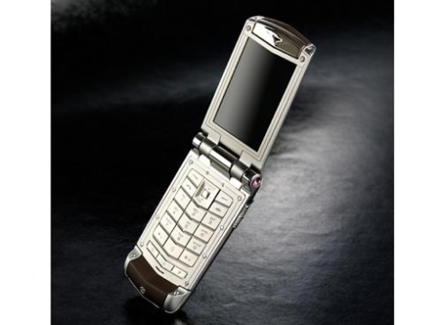 vertu-constellation-ayxta_w500