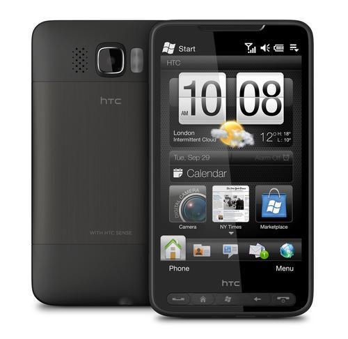 htc hd2 htc leo tweaks and tricks gsm macedonia rh forum gsm mk HTC Phones 2014 HTC Phones 2014