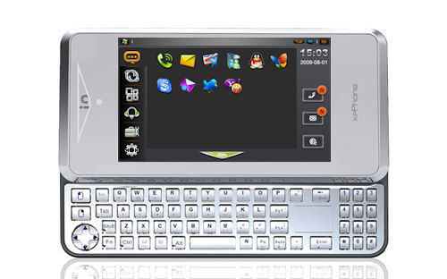 500x_Xpphone-Interface0