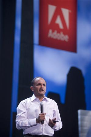 Adobe_CEO_2009