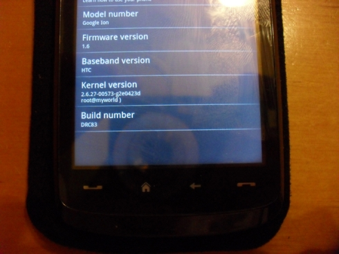 Android_1.6_HTC_Touch_HD