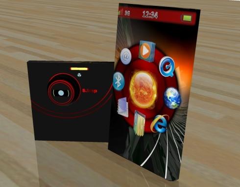 Defcon_concept_phone_teaser