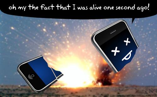 Explosion-iphone_02