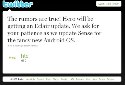 HTC_Hero_Android2.0