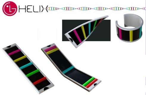 LG_Helix_concept_phone_1