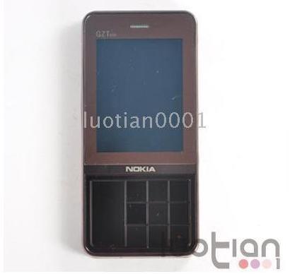 Nokia_Aeon_clone_1