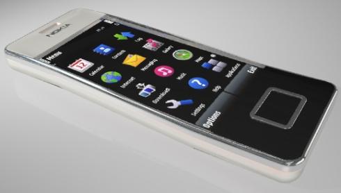 Nokia_B-FLOW_concept_phone_2
