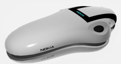 Nokia_Core_concept_phone_3