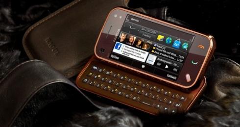 Nokia_N97_mini_Raoul