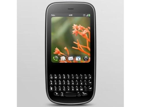 Palm-Pixi-Sprint-99