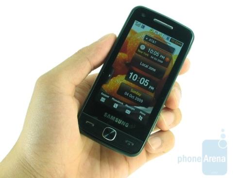 Samsung_Pixon_12_M8910_1