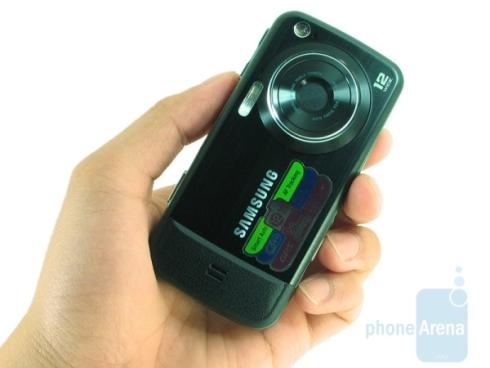 Samsung_Pixon_12_M8910_2