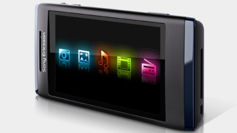 Sony-Ericsson-Aino-US-unlocked