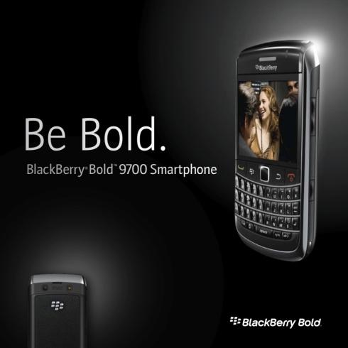 bold-9700-pamphlet-1024x1024