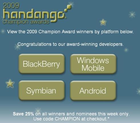 handango_2009