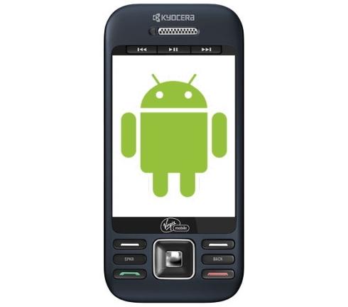 kyocera-android-1