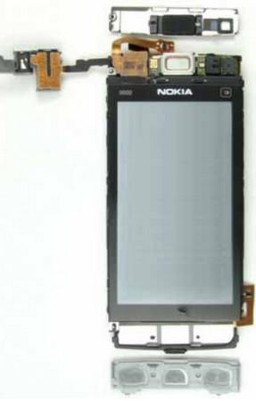 nokia-x6-fcc-20091002-450