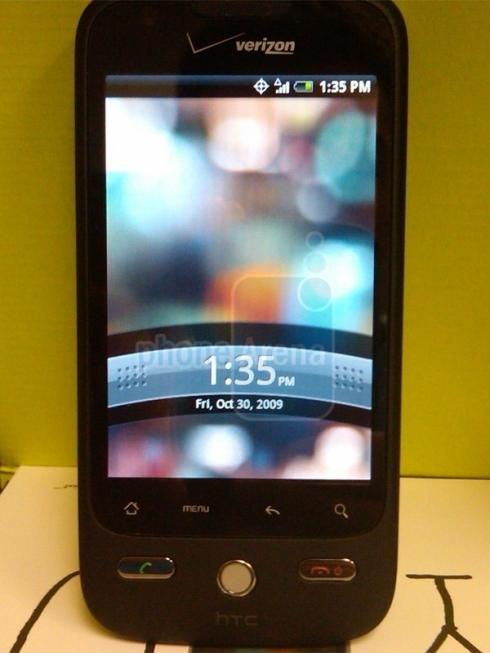 HTC_Droid_Eris_1