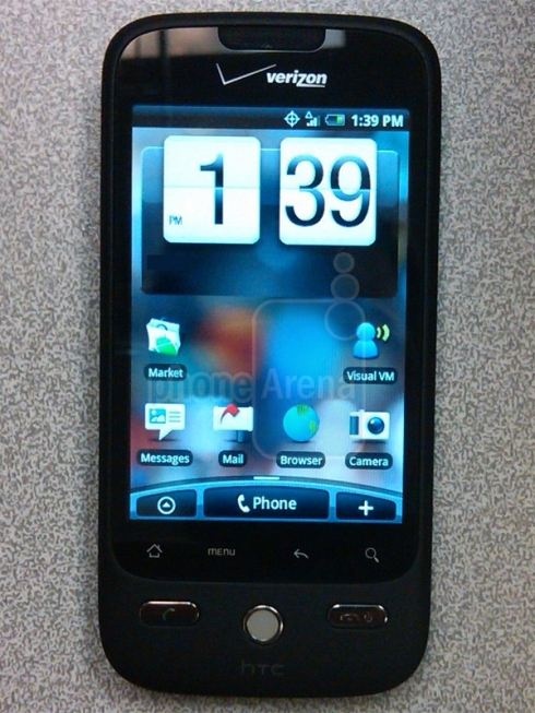 HTC_Droid_Eris_3