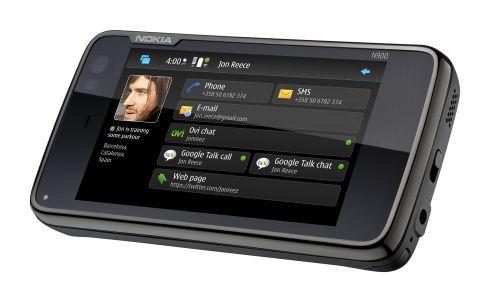 Nokia_N900_20