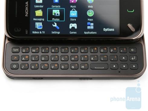 Nokia_N97_mini_review_3