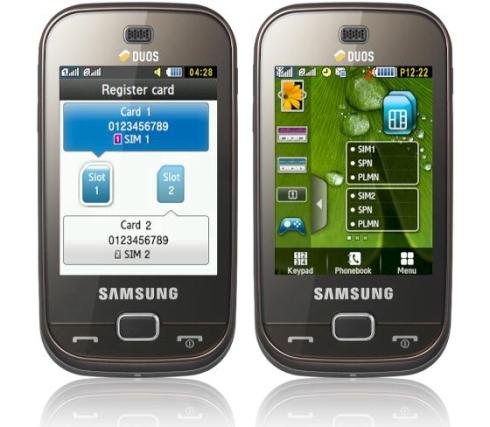 Samsung-B5722-dual-SIM