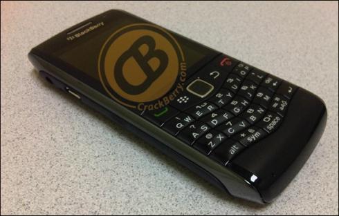 blackberry-pearl-striker-9100-main