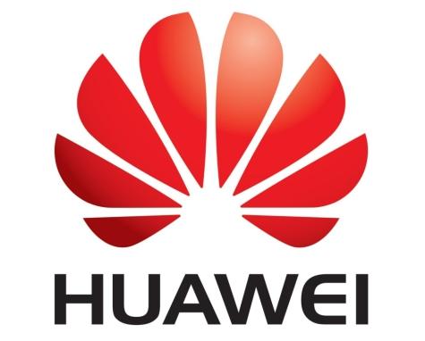 huawei-logo-big