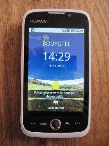 huawei-u8230-pointgphone