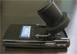 new-cellphone-microscope-300x212