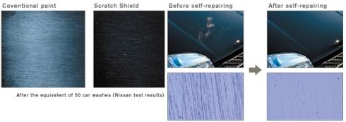 scratch_shield-phone