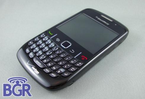 vzw-bb-8530-3a