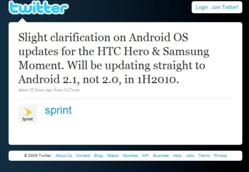 Android_2.1
