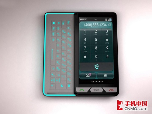 Android_OPPO_Phone_2